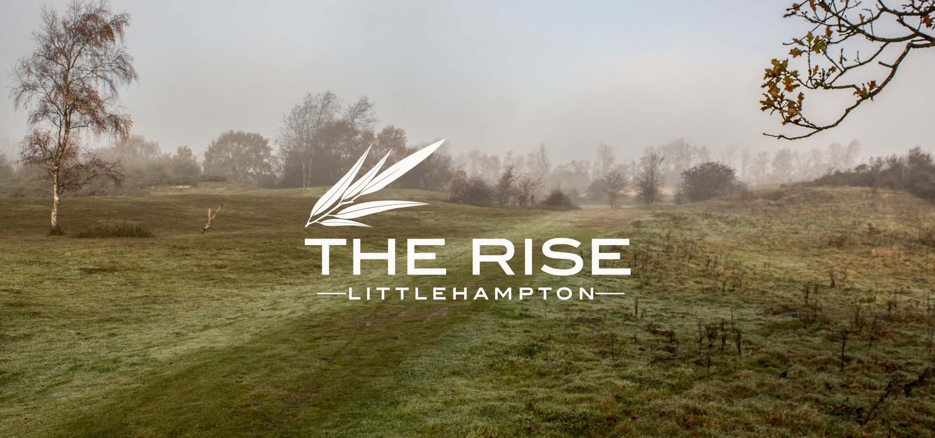 the rise littlehampton cold morning adelaide hills slider with logo