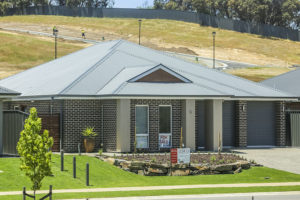 Adelaide Hills house and land packages