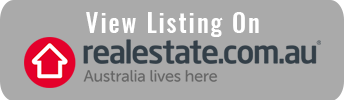view on realestate.com.au button image