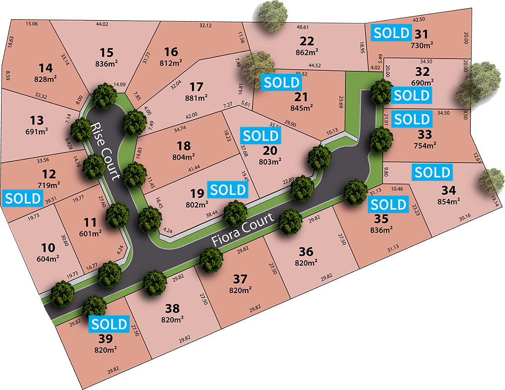 Stage 2 with sold september 8 2017